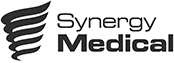 Synergy Medical